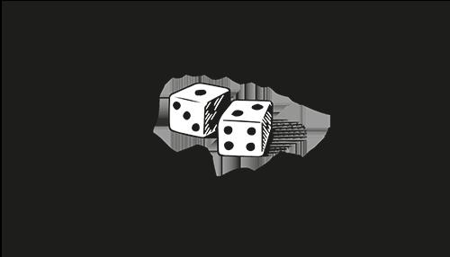 Gasterie Dobbelsteyn